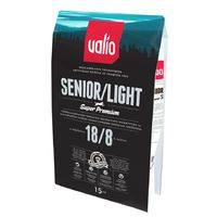 VALIO Senior & Light 15kg