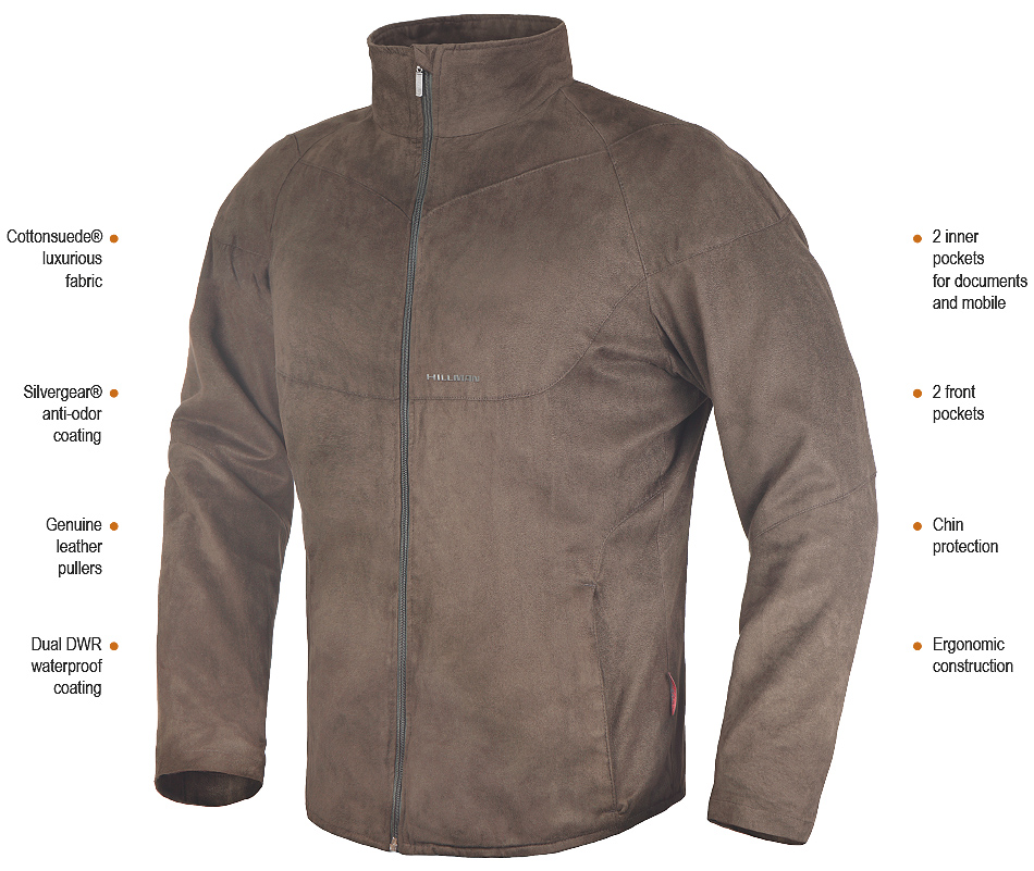description-autumn-jacket.jpg