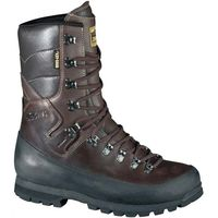Meindl Dovre Extreme GTX® wide