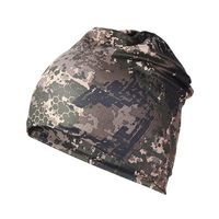 Alaska Superior pipo Camo BlindTech Invisible