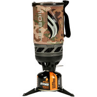Jetboil Flash 2.0 PCS 1ltr Camo