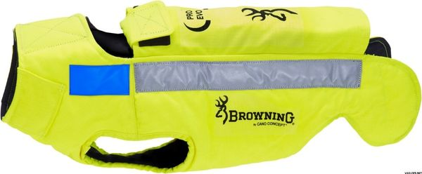 Browning Protect Pro Evo