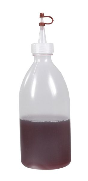 Veripullo 500ml